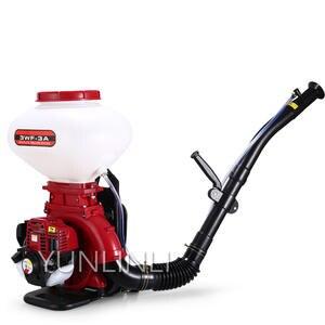 Engine-Sprayer Agricultural Pesticides Garden Lawn 3WF-3A 26L Atomizer Gasoline High-Intensity