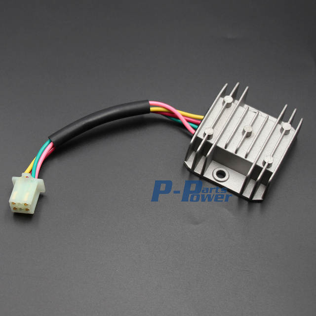 go kart gy6 wiring harness buggy wiring harness loom gy6 125cc 150cc chinese electric start  buggy wiring harness loom gy6 125cc