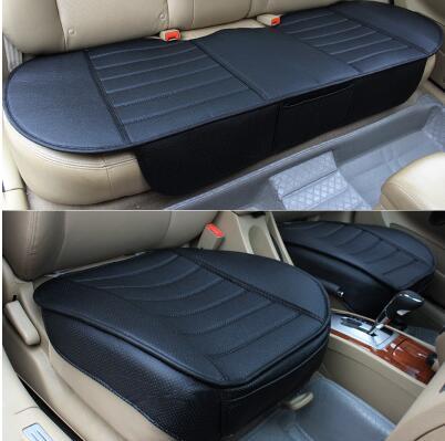 Марки автомобильных чехлов GA3 ix25 ix35 у РАВ4 К5 К3 С2 c4l a4l А6 сиденья высокое качество автомобиля подушки сиденья