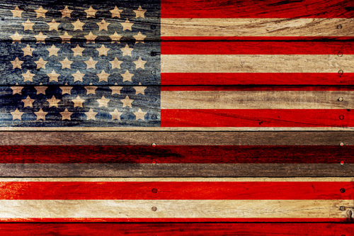 Popular Usa Backgrounds-Buy Cheap Usa Backgrounds lots from China Usa Backgrounds suppliers on ...