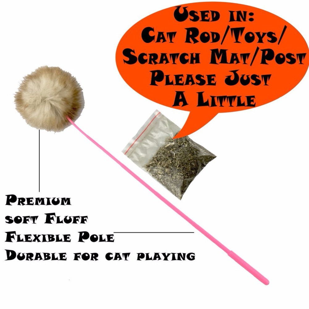 Cat Toys Home & Garden Cats Scratch Pad Board Protecting Furniture Foot Natural Sisal Cat Scratching Post Toy For Cats Catnip Tower Climbing Tree Gift
