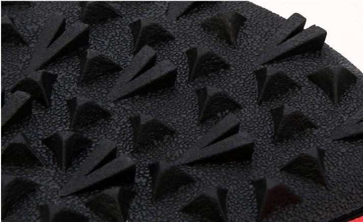 Hot! Pgm De Golfe Autênticos Homens Sapatos