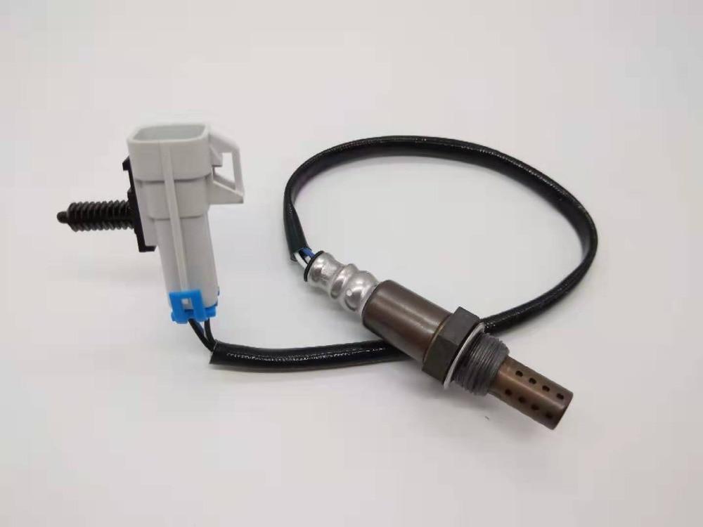 O2 Oxygen Sensor For HOLDEN Commodore Gen 4 LS2 L76 L77 L98 6.0L V8 Post-Cat
