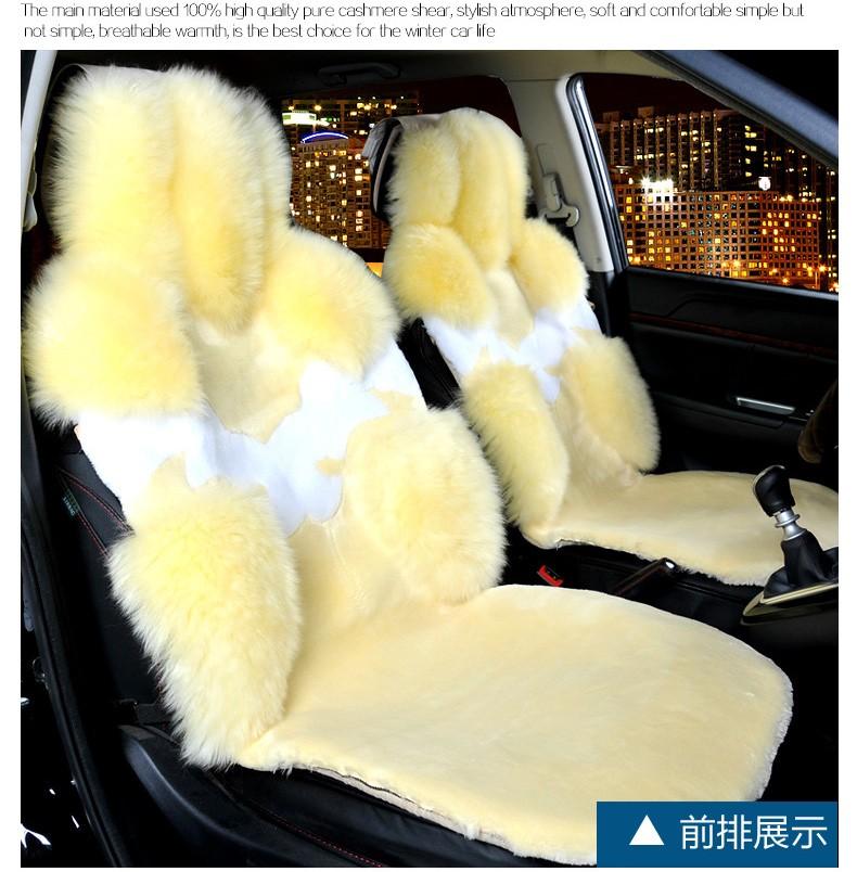 High-Quality-Genuine-Wool-Auto-Cushion-Universal-Genuine-Sheepskin-Car-Seat-Covers-4pcs-Sets-14
