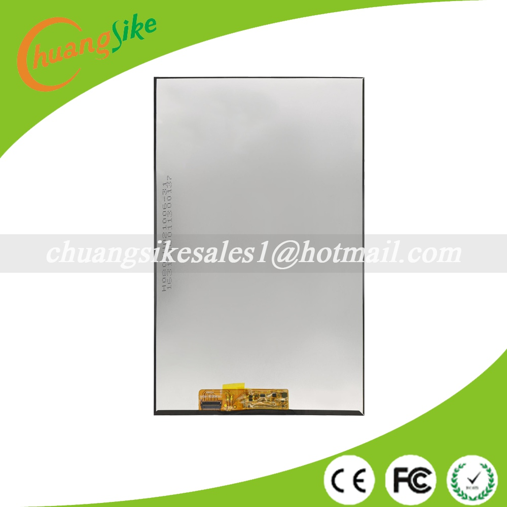 A+ For Newman Q8 8 inch LCD screen FPC80031-MIPI FPC80031 - MIPI screen LCD screen IPS HD screen