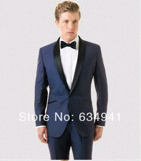 top-selling-new-style-designer-man-navy-blue-groomsman-suit -tuxedo-dress-wedding-men-s-suit.jpg