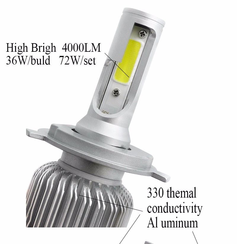 h4 led lamp (3)