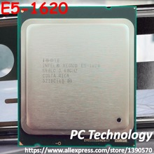 Original Intel xeon X5460 Processor 3.16GHz/12M/1333 close Q9650 cpu work on LGA775