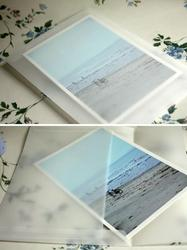 50pcs korea vintage blank translucent vellum envelopes diy multifunction lovely fashion gift.jpg 250x250