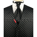 Wholesale cheap men's suits high quality waistcoat 4pcs