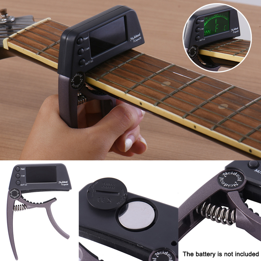 3 Acoustic Last discount 5