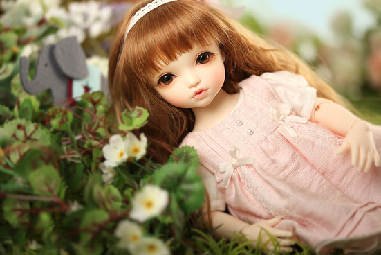 1/6 scale doll Nude BJD Recast BJD/SD cute Girl Doll Resin Model Toys.not include clothes,shoes,wig and accessories 16B2583E 1 4 scale doll nude bjd recast bjd sd kid cute girl resin doll model toys not include clothes shoes wig and accessorie a15a517