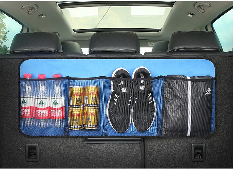 car storage bag 28
