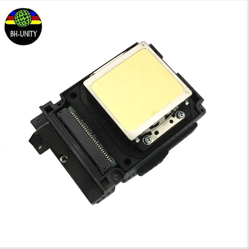 Best price!100% original and new inkjet printer TX800 DX6 dx10 Printhead for EP-SON printer best price inkjet printer large format printer long belt machine parts 12 7 xl 7900 belt for sale