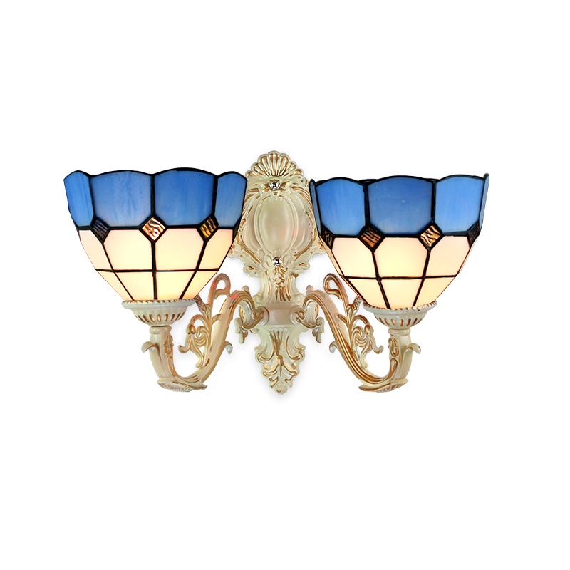 Nordic Art Wall Lamps Lamp Wall Light for Indoor Home Bedroom Living Room Lighting Bedroom Bedside Lamp TV Wall Lighting Fixture crystal wall light lustres wall sconces lamp bedroom wall brackets lighting fixture for bedroom living room 100% guarantee
