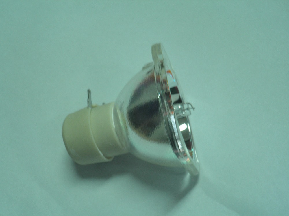 compatible bare projector Lamp/Bulb 5J.06001.001 for BENQ MP612 MP612C MP622 MP622C LAMPS free shipping good quality original bare projector lamp 5j j9w05 001 for benq mw665 mw665 projector
