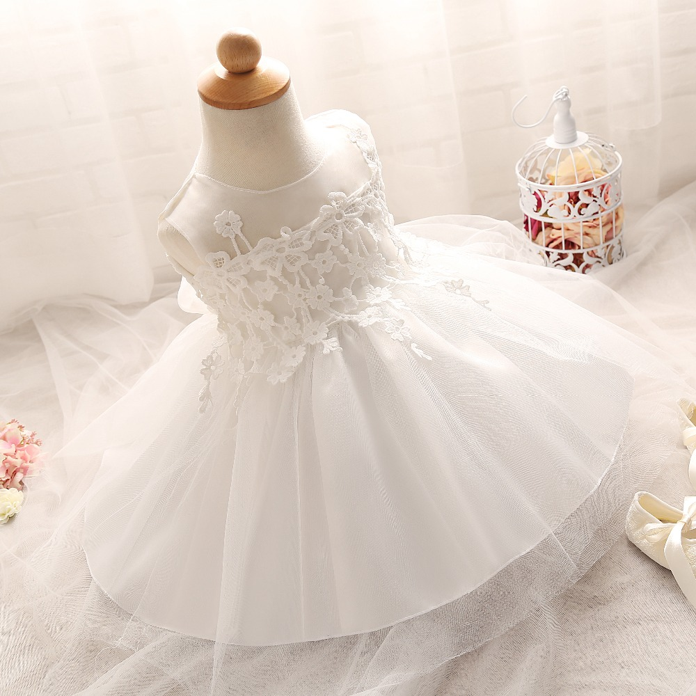 Popular Party Baby Dresses Buy Cheap Party Baby Dresses