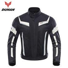 Motorcycle Motorbiker DUHAN Racing