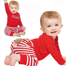 Christmas Newborn Baby Clothes
