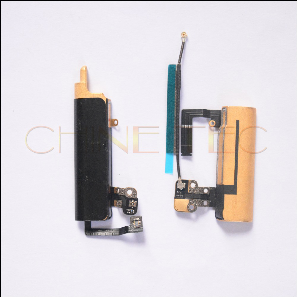 Flex Lotusjuin Cable discount 2