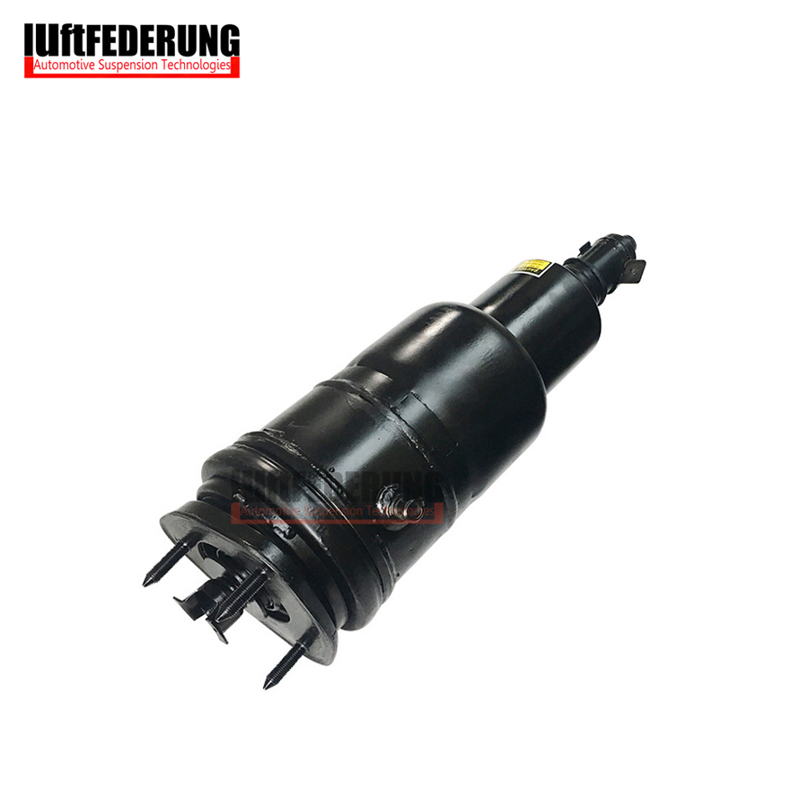 Luftfederung Right Front Air Ride Suspension Air Spring Fit Lexus Toyota LS600H 4Matic USF40 UVF4 8-Speed With ABS 4801050200