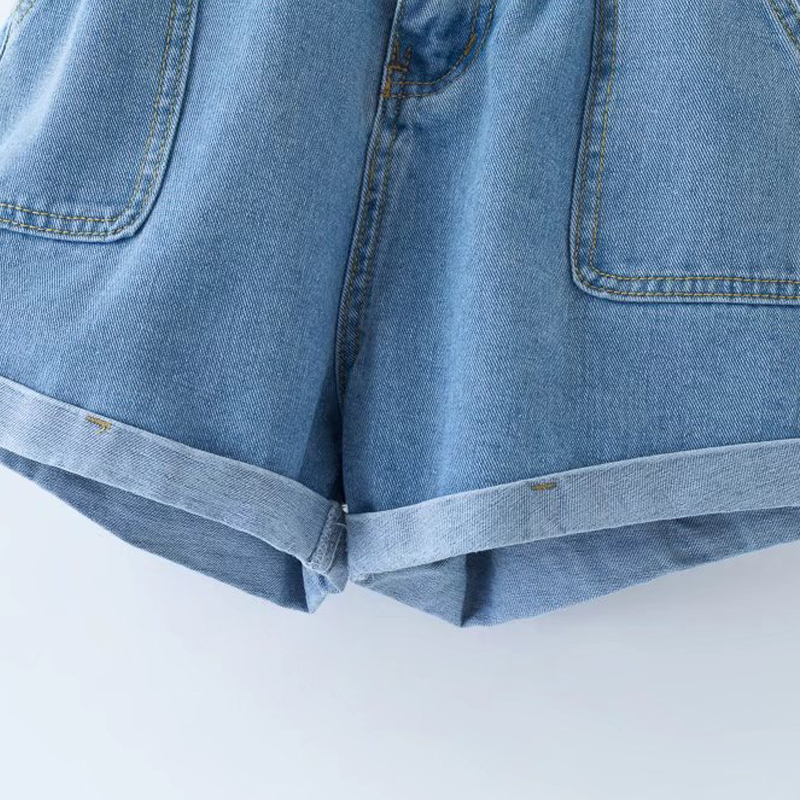 def1e22dd51 SEMIR футболка Женская Новинка 100% хлопок футболки для женщин s 2019 vogue  винтажные футболки хлопок
