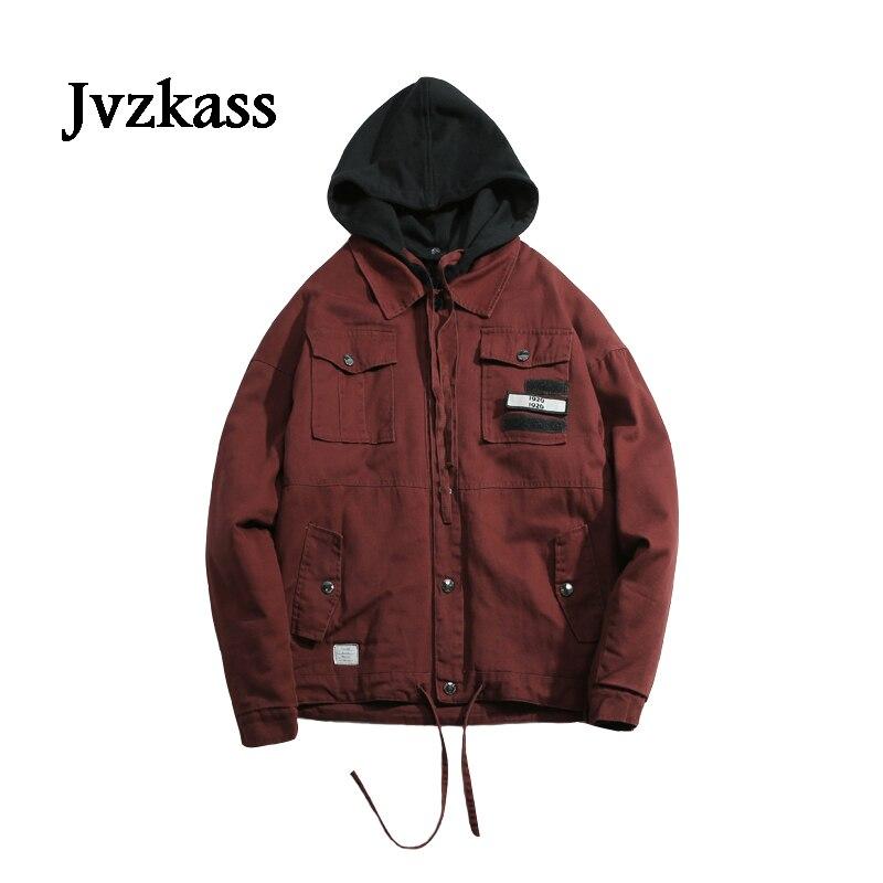 Jvzkass Manteau femelle automne et d'hiver épaissie baseball uniformes veste veste neutralbf vent coton vêtements lâche coton Z7
