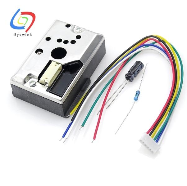 Duplex MMDVM Hotspot Module Support P25 DMR YSF OLED for Raspberry Pi 2pcs Antenna Rev 1
