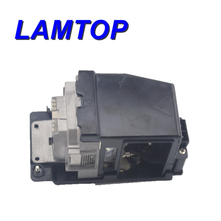 Compatible replacement projector bulb TLP-LW12  for  TLP-X300  TLP-X3000  TLP-X3000AU  TLP-X3000U TLP-XC3000   TLP-XC3000A lamtop projector lamp with housing tlp lw12 for tlp x300 tlp xc3000 tlp x3000