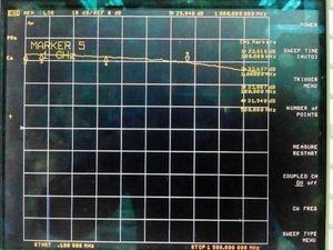 Image 4 - Модуль широкополосного Sigal усилителя с низким уровнем шума 0,1 2000 МГц, 2 ГГц, 30 дБ, VHF, LNA, усилители ТВ сигнала