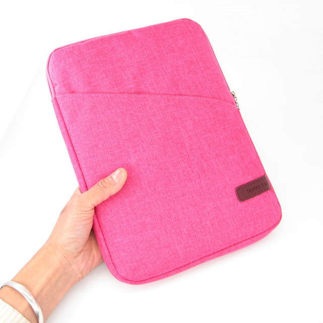 Rose Red Ipad pro cover 5c649ed9e3c86
