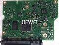 (JIEWEI) PCB 100687658 REV C para Seagate ST3000DM001 Disco Rígido HDD PCB Placa lógica