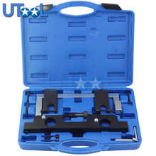 Engine Timing Service Tool Of Setting Locking Kit For BMW N20 N26