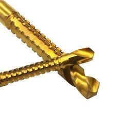 купить HSS 4241 3-8mm Groove Drilling Saw 6 Kits Tools Milling Cutter Set Rotary Electric grinding Dremel Accessories Hot Sale по цене 214.28 рублей