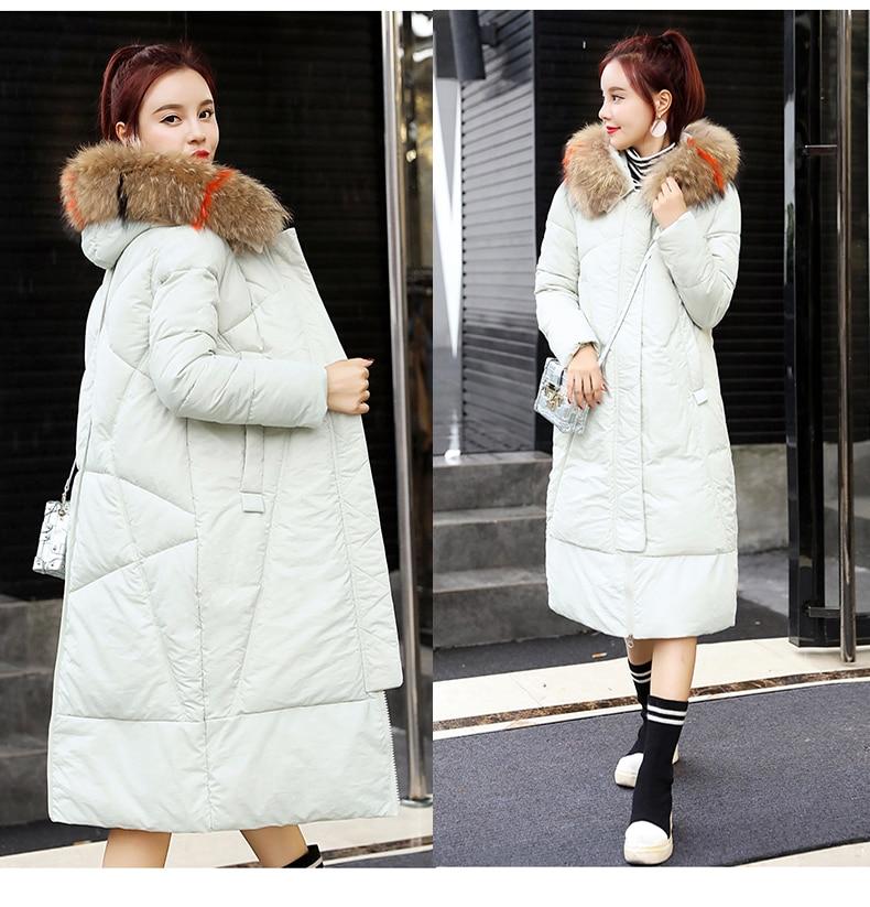 ee7d41ae2 Invierno-2018-vestido-de-mujer -versi-n-coreana-de-abrigo-de-invierno-de-estilo-largo-de.jpg