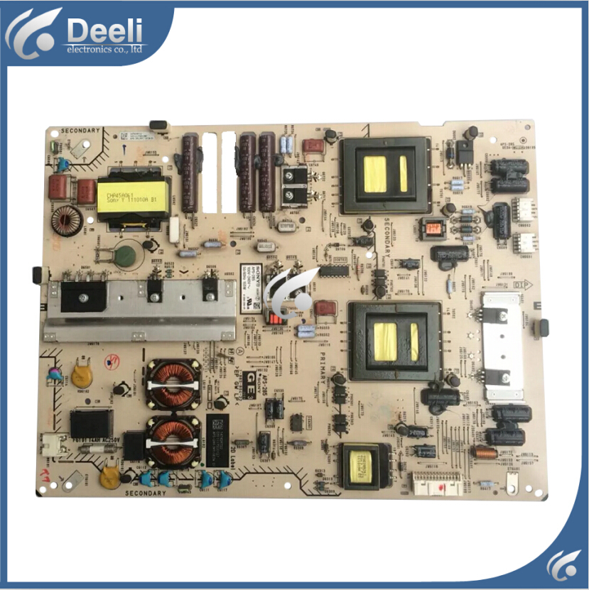 95% new original for power board for KDL-46EX520 APS-285 1-883-804-22 1-883-804-11 цена и фото