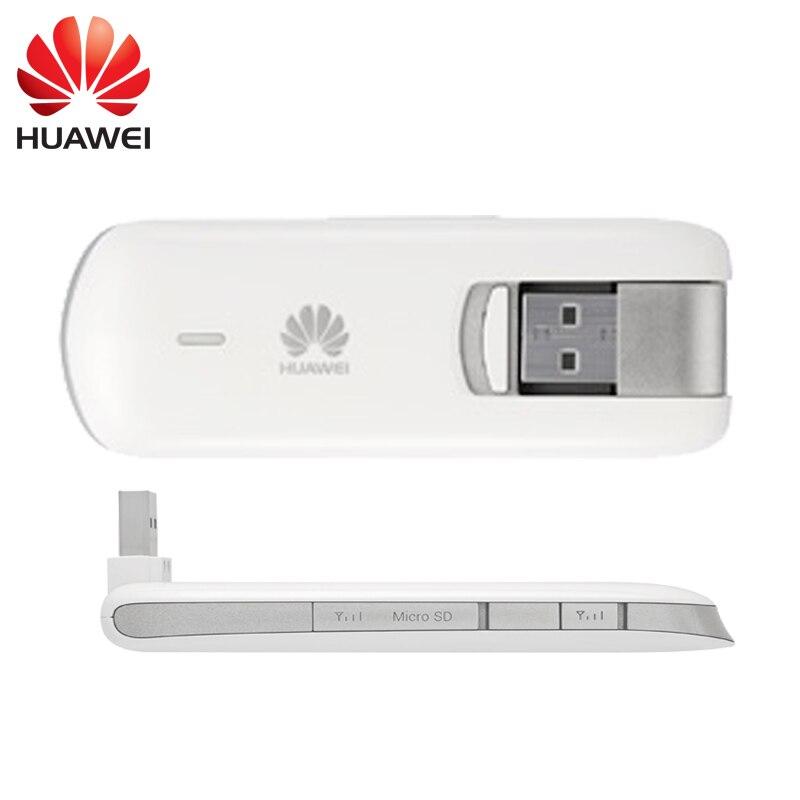 4g 150 mbps modem huawei E3276s-150 modem usb e3276 4g bâton carte sim 3g 4g usb dongle clé usb e3276-150 mobile pk e8372 e8278