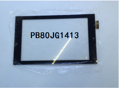 New original 8 inch tablet capacitive touch screen PB80JG1413 free shipping