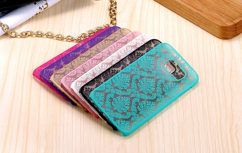 For Samsung Galaxy S5 S6 Edge S7 S7 Edge Note 4 Note 5  (28)