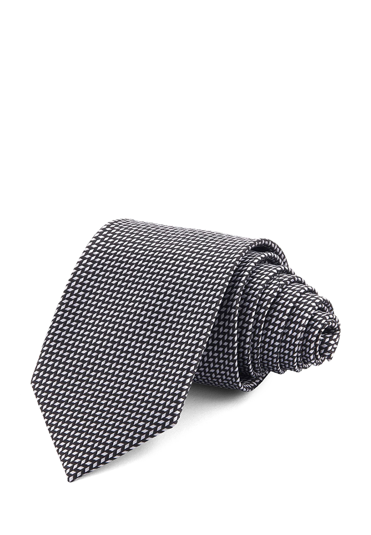 [Available from 10.11] Bow tie male CARPENTER Carpenter poly 8 black 209 4 36 Black