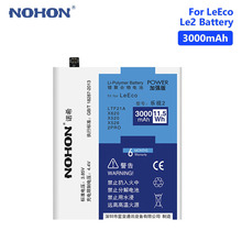 Get more info on the NOHON LTF21A Battery 3000mAh For Letv LeEco Le 2 Le2 Pro Le 2S Le 3S X620 X626 X520 X526 X528 X621 X625 X20 X25 X525 X522 X527