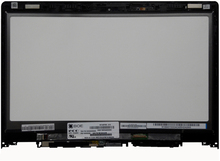 14″ 5D10H41975 Laptop Touch Screen Lcd Assembly NV140FHM-A10 eDP For YOGA 3 14