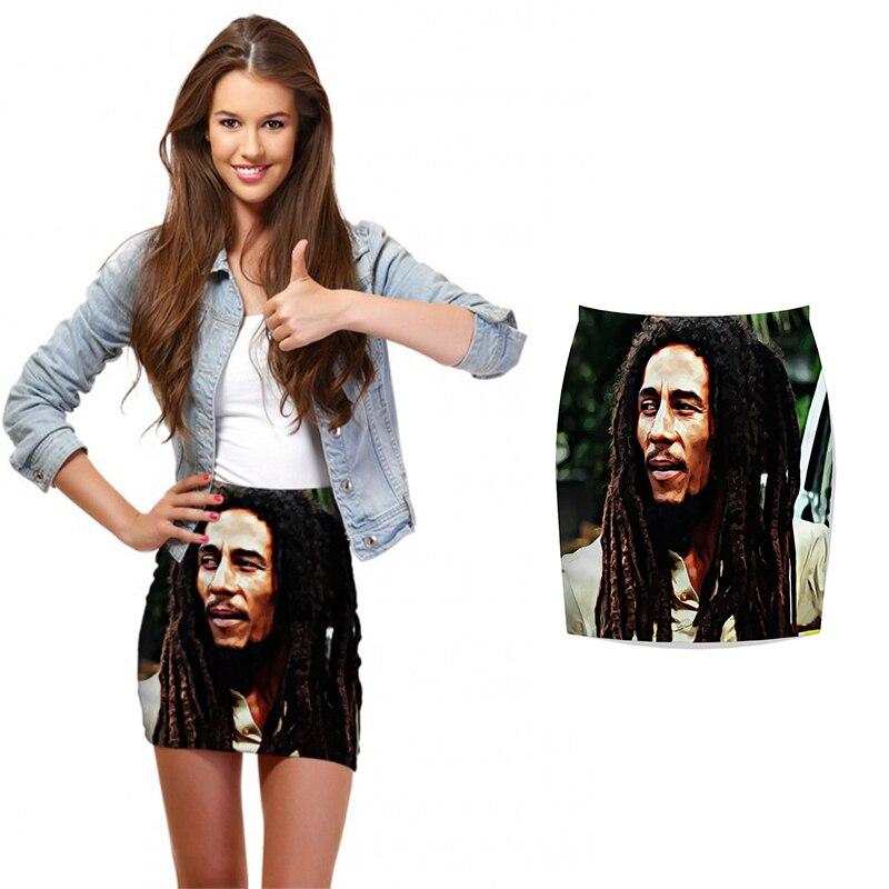 Реальное фото девушек в юбках