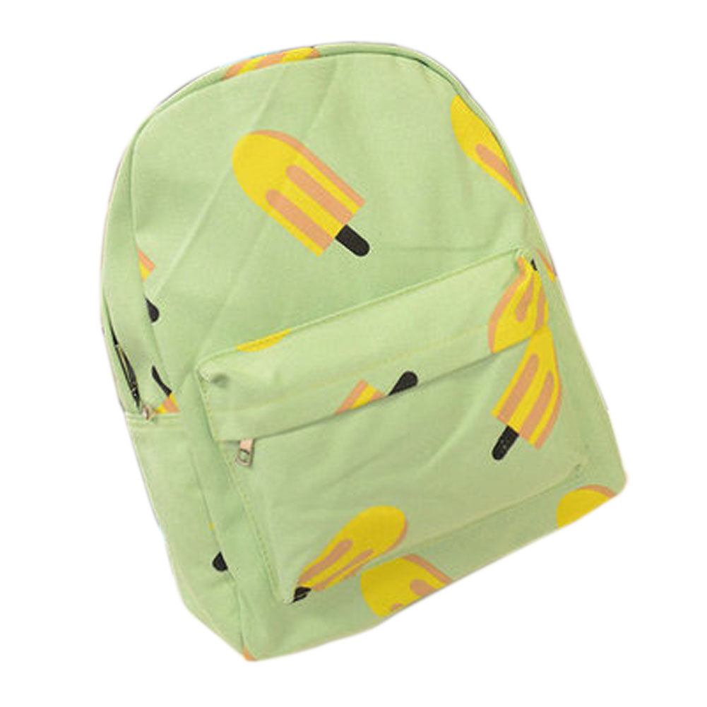 para mulheres mochila pequena estudante Marca : Hobbaggo