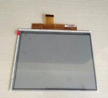 """A Estrenar 8 """"PVI ED080TC1 (LF) Pantalla e-ink Pantalla de Reemplazo, Lector de libros electrónicos de Pantalla Del Panel"""