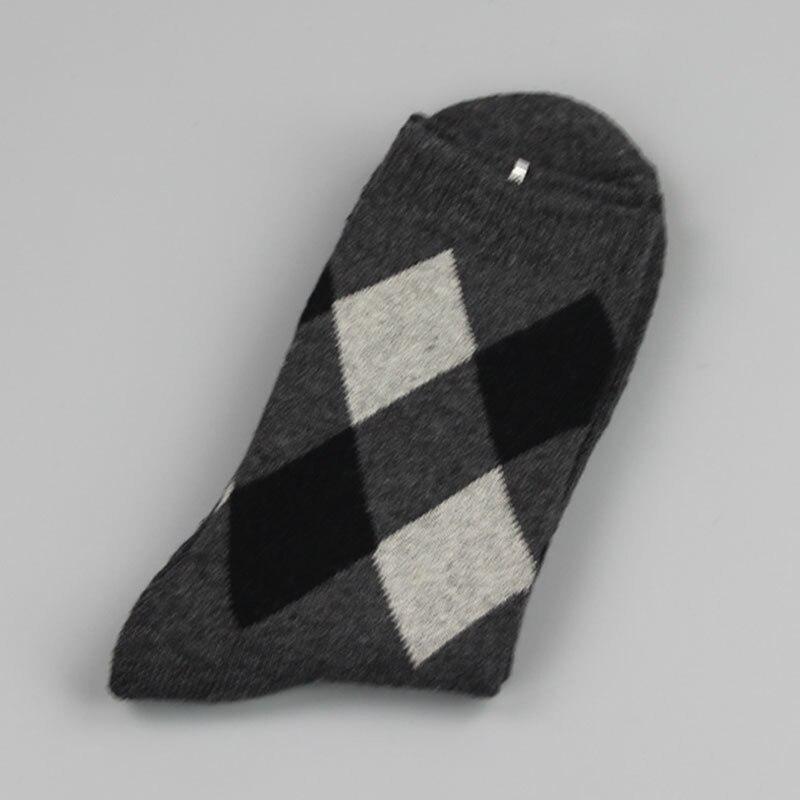 2 пара/лот зимние лыжные Носки для девочек взрослых сноуборд Велоспорт хлопковые носки теплые толстые Профессиональный Носки катания на лы...