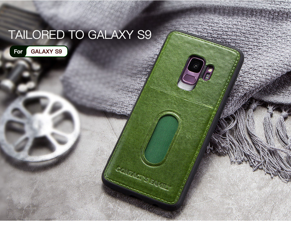 CF1001-for-Galaxy-S9-green_02