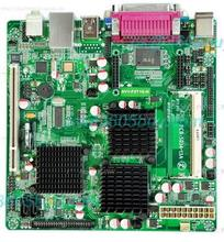 SV1-F2716 ATOM N270 1.8G 6COM had no fan/industrial POS motherboard Mini-ITX 17*17