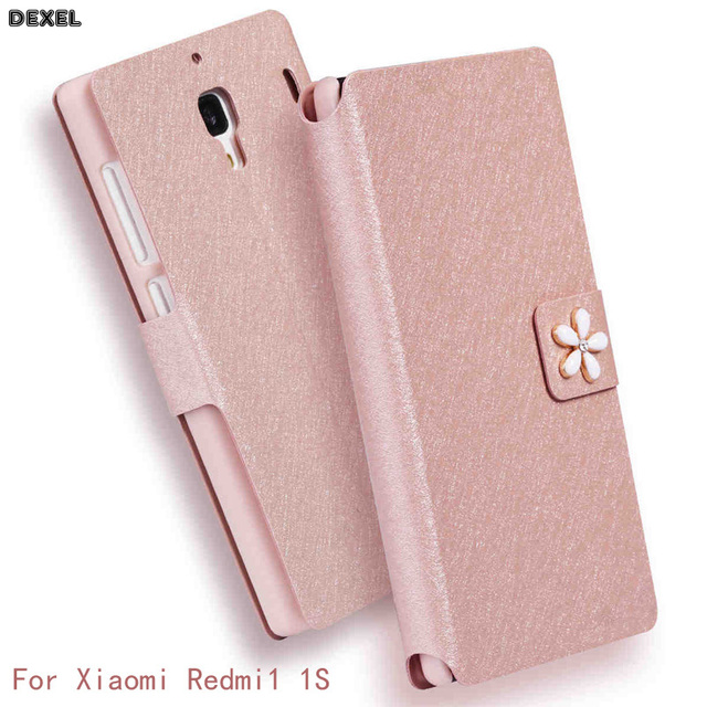 Flip cover for redmi 1s online dating
