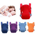 0-24month Comfort Baby Carriers / Infant Slings Cotton Multi-functional Baby Toddler Newborn Cradle Pouch Sling Baby Wrap